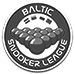 Baltic Snooker League