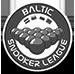 Baltic Snooker League